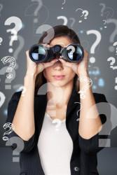 9 способов привлечь клиентов