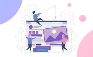 Как заказать сайт: лучшие советы в 2020 году