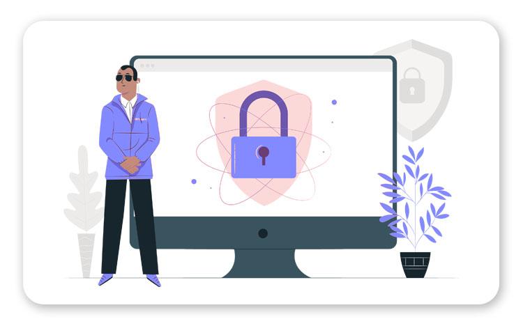 Искусственный интеллект на страже данных