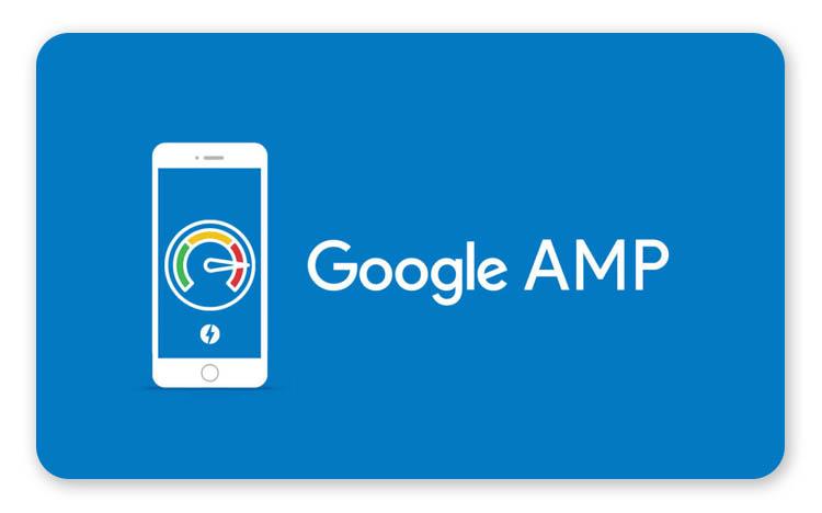 Быстрые AMP-страницы от Google