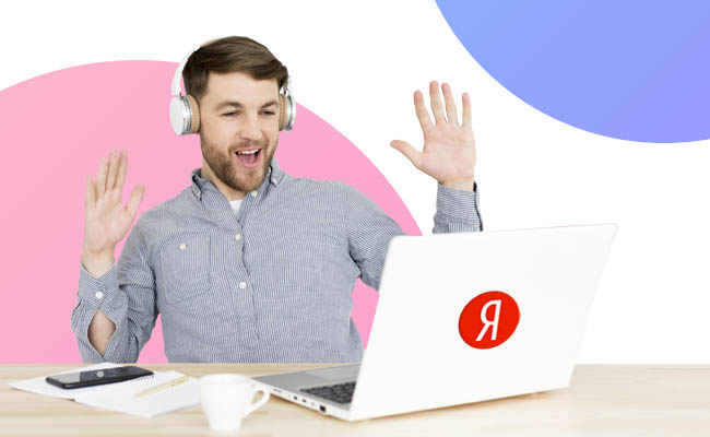 Как самостоятельно раскрутить сайт в Яндексе